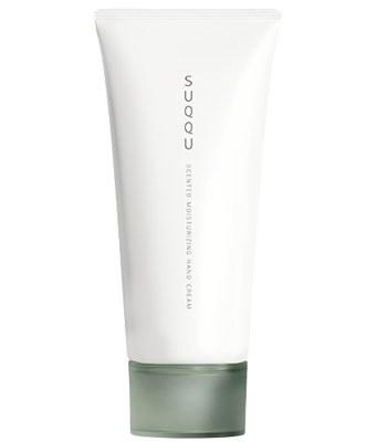 SUQQU - 香氛護手霜-90g