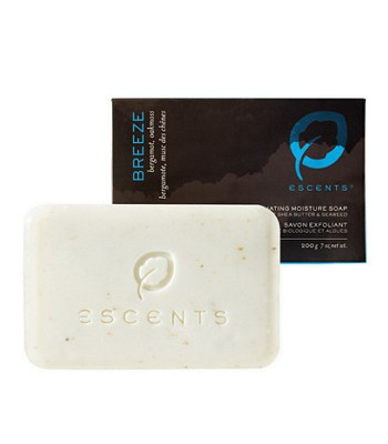 ESCENTS - 手工皂