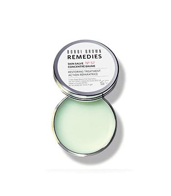 BOBBI BROWN - 極效潤澤修護膏-No. 57 Skin Salve-17g
