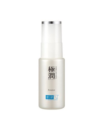 Hada-Labo - 極潤保濕美容液-30g