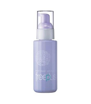 freeplus - 保濕緊緻乳液