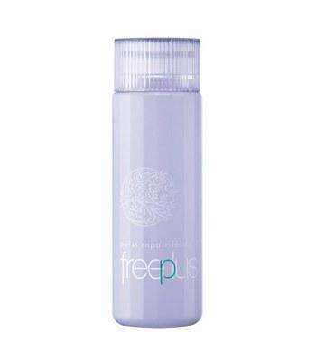 freeplus - 保濕緊緻化粧水