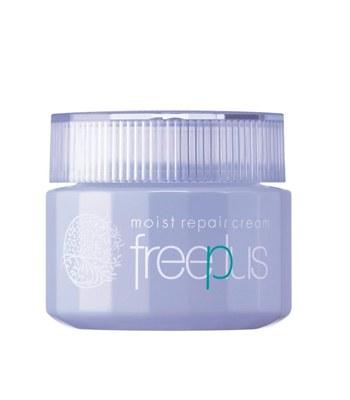 freeplus - 保濕緊緻乳霜-40g