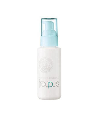 freeplus - 保濕修護乳液