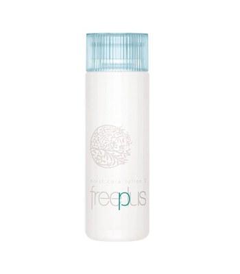 freeplus - 保濕修護化粧水