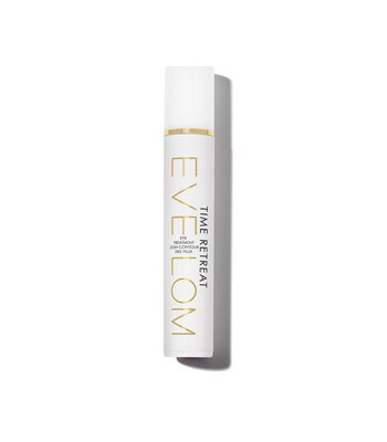 EVE LOM - 全能逆時新生眼霜-15ml