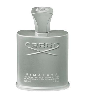 CYRANO - 喜馬拉雅-120ml