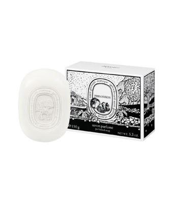 Diptyque - 希臘無花果香氛皂-150g