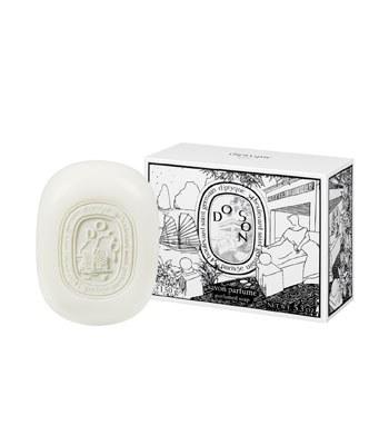 Diptyque (品牌85折) - 杜桑香氛皂-150g