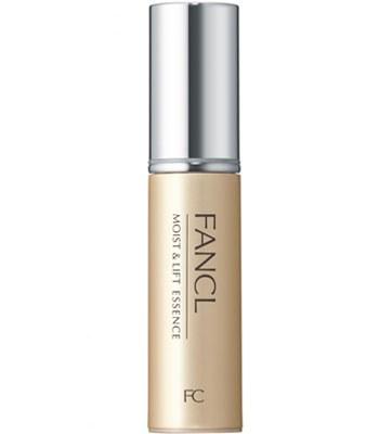 FANCL  - 膠原修護緊緻精華液-18ml