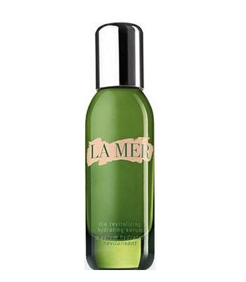 La Mer (品牌85折) - 活膚水潤精萃-30ml