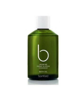 BAMFORD - 茉莉浴油-250ml