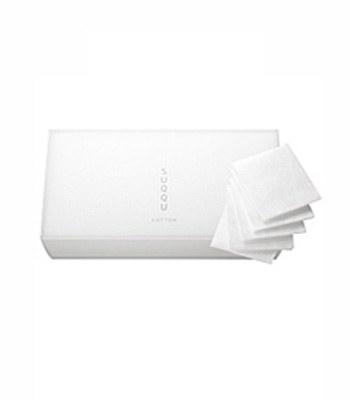 SUQQU - 【特惠品】舒膚化妝棉-30枚/盒