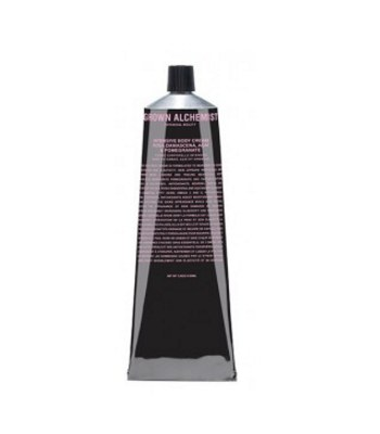 GROWN ALCHEMIST - 強效身體乳霜-120ml
