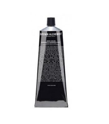 GROWN ALCHEMIST - 【回饋價】身體乳霜-120ml
