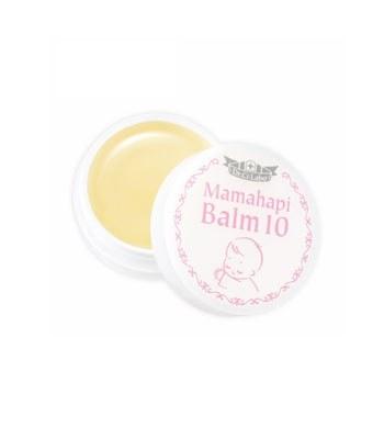 Dr.Ci:Labo (品牌85折) - 【回饋價】媽咪寶貝極潤膏-16g