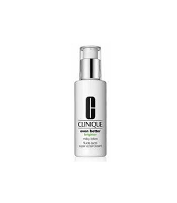 CLINIQUE  - 勻淨白高效精華滲透乳-100ml