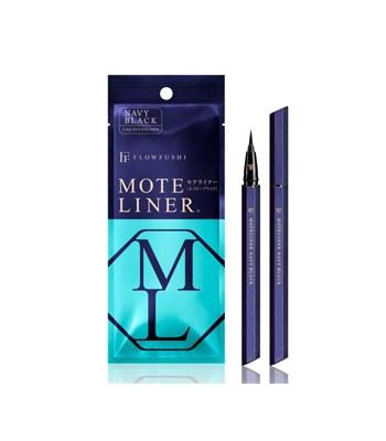 MOTE MASCARA  - 大和匠筆眼線液