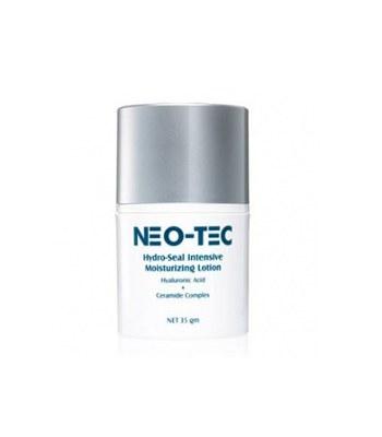 NeoStrata - 高效鎖水保溼精華乳-35g