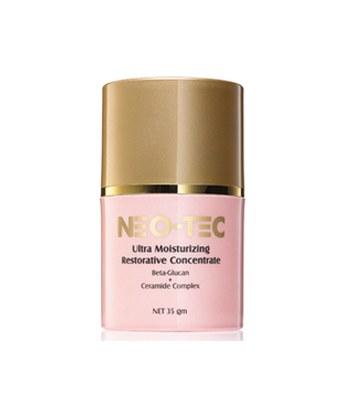 NeoStrata - 葡聚醣深層潤澤修復乳霜-35g