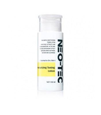 NeoStrata - 溫潤保濕化妝水-150ml