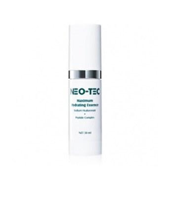 NeoStrata - 高效水嫩多肽精華液-30ml