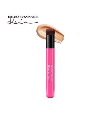 BeautyMaker - 美肌修修無痕專業遮瑕刷-1入