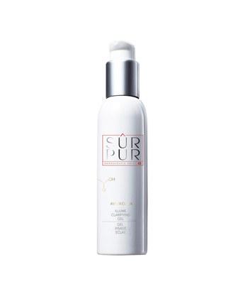 SURPUR - 琥珀潔膚凝膠-150ml