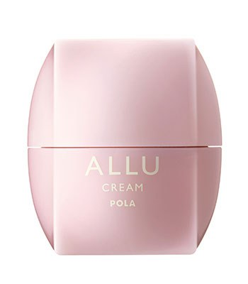 POLA - 奧麗營養霜-30g