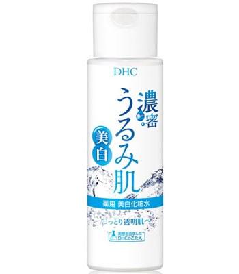 DHC - 極效美白透亮化粧水-180ml