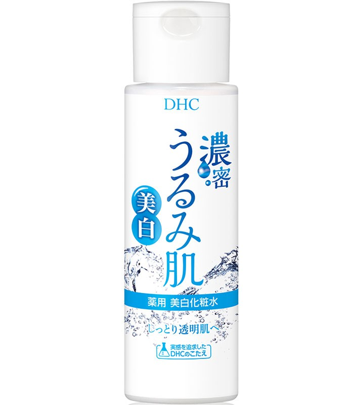 DHC - 極效美白透亮化粧水  - 180ml