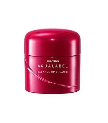 AQUA LABEL - 胺基酸保濕乳霜-50g