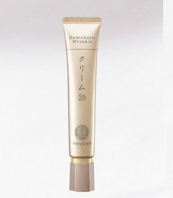 Domohorn Wrinkle - 乳霜20-30g