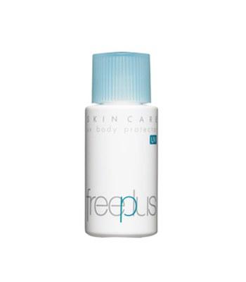 freeplus - UV防曬乳(臉部‧身體用)SPF29/PA++-50ml