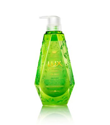 LUX - SPA精油舒活護髮乳-450g