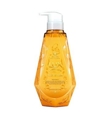 LUX - SPA精油亮澤護髮乳-450g