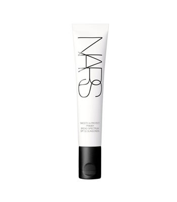 NARS (品牌85折) - 輕無畏!多重防護乳-30ml