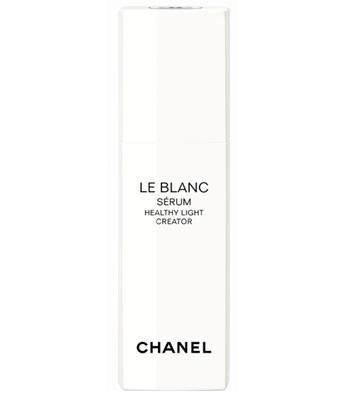 CHANEL - 珍珠光感淨白活膚精華-30ml