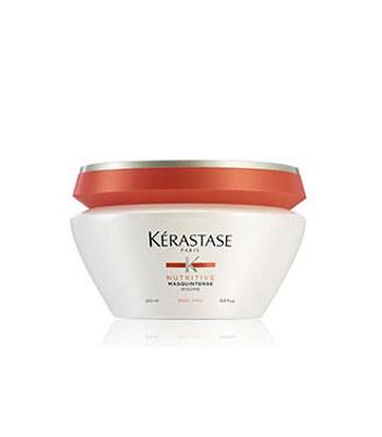 Kerastase - 皇家鳶尾滋養髮膜-200ml