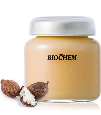 BIOCHEM - BH-3D親膚水凝面膜