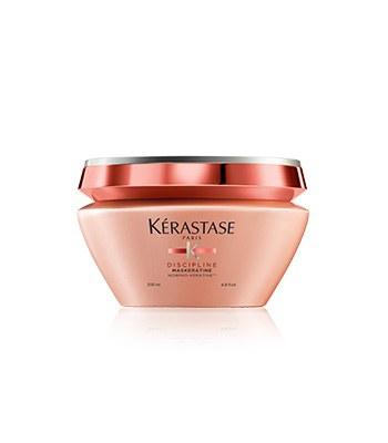Kerastase - 柔舞絲光髮膜-200ml