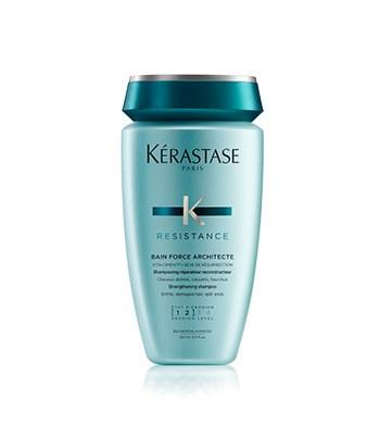 Kerastase - 煥髮重建髮浴-250ml