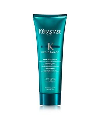 Kerastase - 煥髮綻生髮浴-250ml