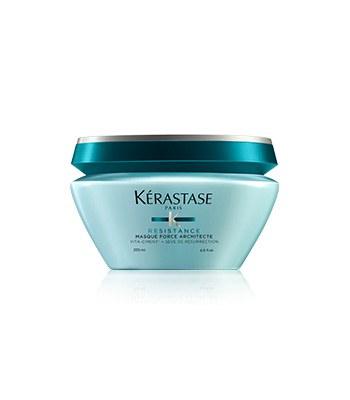 Kerastase - 煥髮重建髮膜-200ml