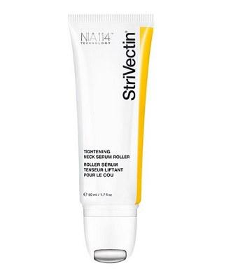 StriVectin - 皺效緊緻頸實精華-50ml