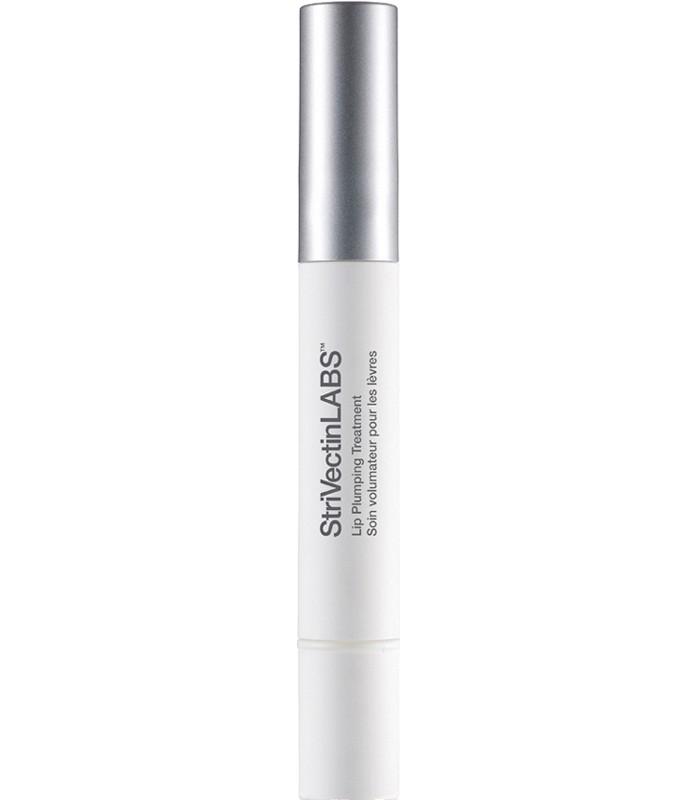 StriVectin - 皺效極緻修護潤唇精華-3.8ml