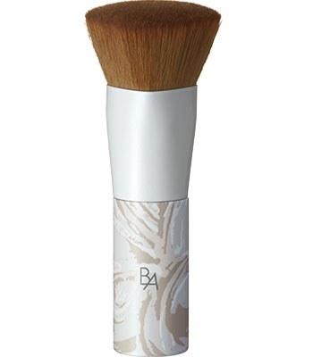 POLA - 熊野化妝筆BA精緻粉刷-1入