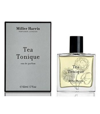 Miller Harris - 午後伯爵淡香精-50ml