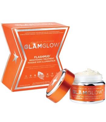 GLAMGLOW - 瞬效亮白發光面膜-50g