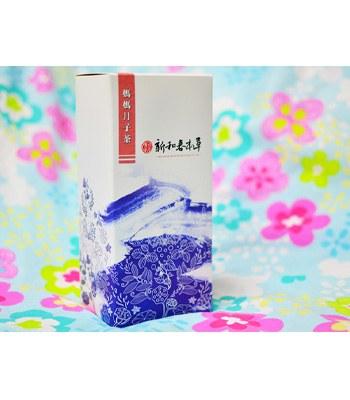 New Spring - 媽媽月子茶飲-30包